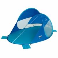 Cort CABLE HIGH PEAK CALOBRA albastru 10002