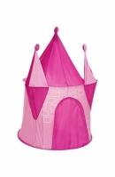 Cort Castle Hanni roz