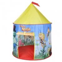 Cort De Joaca Pentru Copii Maja Albinuta