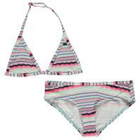 Costum de baie bikini ONeill PG Structure pentru fetite