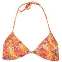 Costum de baie bikini Solar Triangle pentru Femei