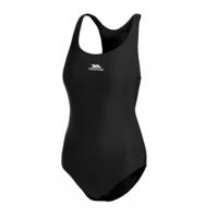 Costum de baie femei Adlington Black Trespass