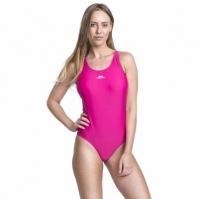 Costum de baie femei Adlington Pink Trespass