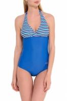 Costum de baie femei Sassy Blue Trespass