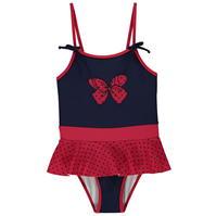 Costum de Inot Crafted pentru fete pentru Bebelusi