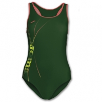 Costum de Inot Joma verde -joma- pentru Femei