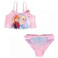 Costum de Inot pentru fete cu personaje