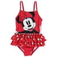 Costum de Inot pentru fete pentru Bebelusi cu personaje