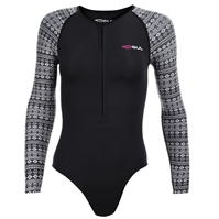 Costum de Inot Gul Swim pentru Femei