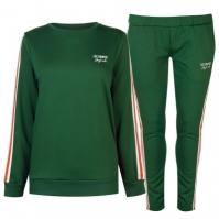 Costum jogging Lee Cooper pentru femei