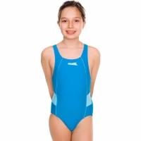 Costume Aqua-Speed Ruby col. 22 copii