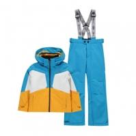 Costum Ski Colmar Sapporo