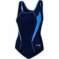 Mergi la COSTUME AQUA-SPEED KATE bleumarin albastru 42413 pentru femei