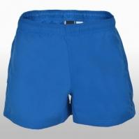 Sort baie albastru  Reebok Bw Basic Boxer BK4750 Barbati