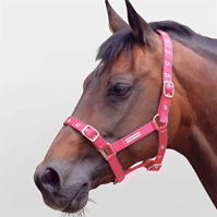Cottage Craft ajustabil Headcollar
