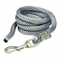 Cottage Craft Smart Lead Rope