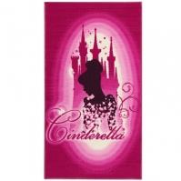 Covor Cinderella 80x140cm