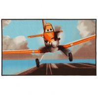 Covor Disney Planes 80x140cm