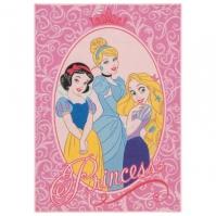 Covor Disney Princess 95x133cm