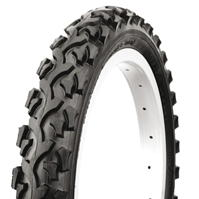 Coyote ATB 186 Tyre 83