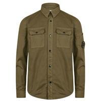 CP COMPANY 040 Shirt