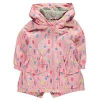 Crafted ploaie Mac Child pentru fete