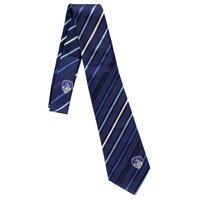 Cravata cu dungi Team