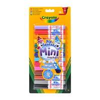 Crayola Pipsqueaks 00
