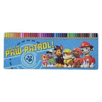 Creioane Disney 50 Colouring Tin