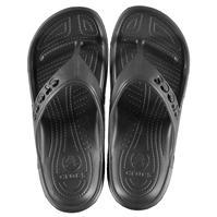 Papuci de plaja Crocs Baya pentru Barbati
