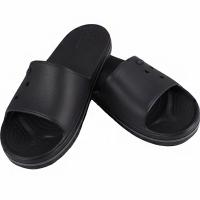 Crocs Crocband III Slide negru 205733 02S barbati
