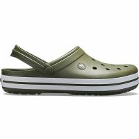 Crocs Crocband verde 11016 37P barbati