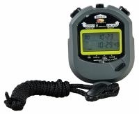 Cronometru SMJ 20-days JS-507
