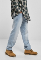 Cross Hatch Basic Denim bej-albastru Southpole