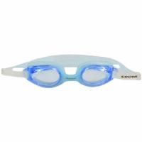 Ochelari Inot CROWELL 2323 albastru