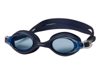 Ochelari Inot CROWELL 2548 . albastru