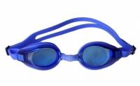 Ochelari de inot CROWELL 9811 albastru