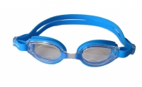 Ochelari inot SWIMS CROWELL 9918 albastru