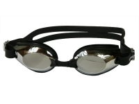 Ochelari pentru piscina CROWELL 9918 MIRROR negru