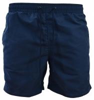 Mergi la CROWELL swimwear 300 bleumarin