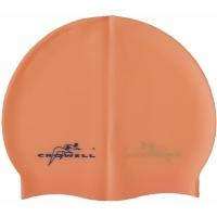 CROWELL monocrom COWELL j.portocaliu / SC310