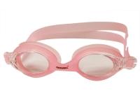 Ochelari de inot CROWELL 2548 roz