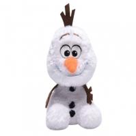 cu personaje Frozen 2 10in Plush Toys