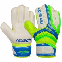cu role GOALS REUSCH SERATHOR EASY FIT 3772515 407 copii