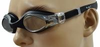 Ochelari inot CROWELL 8130M negru