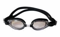 Ochelari inot Bluza de trening CROWELL 9918 negru / transparent