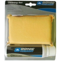 Set CLEANING DOCK 828521 Donic