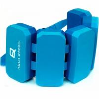 Curea A Buoyancy For inot 5 Parts albastru bleumarin 01 173 Aqua-Speed