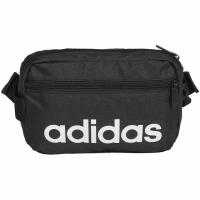 Curea Adidas Linear Core Waistbag negru DT4827