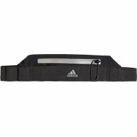 Curea Adidas Run Adidas negru CF5210 barbati